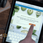 Walmart Is Not the Low-Price Leader – Online