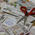 Can't Find Coupons? Sharp Decline in Available Discounts Continues
