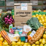 Amazon Will Bring Whole Foods Groceries to Your Door – For Free
