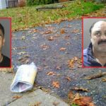 Father and Son Charged With Attempted Murder of Coupon Deliveryman