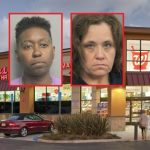 Walgreens Employees Charged in Counterfeit Catalina Scam