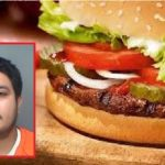 "Burger King ""Coupon Conundrum"" Leads to Arrest"