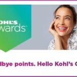 Kohl's Ditches Points, Doubles Down on Kohl's Cash