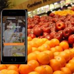 Want to Save Money on Fresh, Healthy Food? Now, Finally, You Can