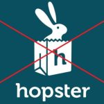 "Hopster Pulls the Plug on ""Dying"" Printable Coupons"