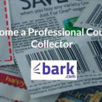 Wanted: Professional Coupon Collectors!