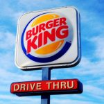 Man Calls 911 Because Burger King Refused His Coupons