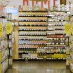 Seeing Isn't Believing: Whole Foods is Still Pricey As Ever