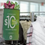 Confused and Annoyed by Kohl's Cash Policies? Too Bad, Says Judge