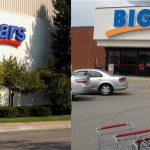 Sears (Along With Kmart) Files For Bankruptcy: What Will It Mean For You?