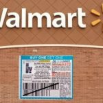 Walmart Will Pay Couponers Up to $45 Million