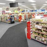 Your CVS Store May Soon Look a Whole Lot Different