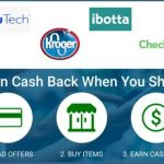 New One-Stop Shop For Digital Discounts Combines Coupons and Cash Back