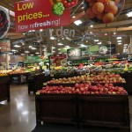 You'll Never Guess Which Grocery Store Has the Most Loyal Shoppers
