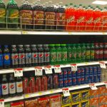Lawmakers Propose Outlawing Soda Coupons