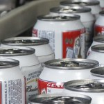"World's Largest Beer Company Accused of ""Illicit Couponing Scheme"""
