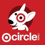New Name, New Cities, New Perks: Target Expands New Loyalty Program