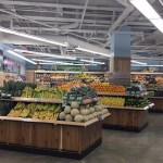 Grocery Satisfaction Survey Reveals the Best, the Worst and Everything in Between