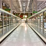 Big Is Back: Grocery Stores Are Growing All Over