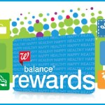 Walgreens Relents, Revising Unpopular Balance Rewards Changes
