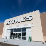 Kohl's Will Lower Prices, Have More Sales – And Reduce Loyalty Rewards