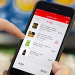 New Store Will Let You Shop, and Use Coupons, Without Scanning a Thing