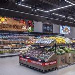 """ALDI is """"More Fun"""" Than Walmart, According to ALDI-Commissioned Survey"""