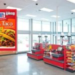 "Accused ""Taco Seasoning Bandit"" Settles Lawsuit Against Target"