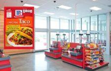 """Accused """"Taco Seasoning Bandit"""" Settles Lawsuit Against Target"""