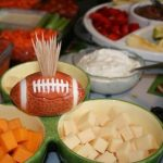 You Could Win Coupons, No Matter Who Wins the Super Bowl