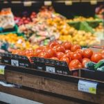 The Solution to Less Food Waste? More Grocery Stores