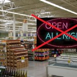 Open All Night? Not Anymore