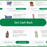 Get More Coupons, Rebates and Discounts – All in One Place