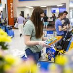 Pessimistic Shoppers Brace for Permanent Changes