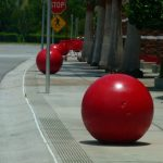 Case Closed: Mom Loses Lawsuit Over Boy's Big Red Target Ball Fall