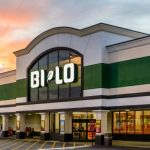 Bye-Bye to BI-LO – Owner Will Wind Down Grocery Chain