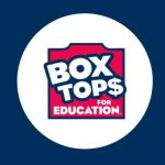 Box Tops Are a Bust This School Year