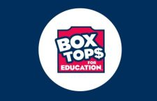 Box Tops Earnings Plummet to New Low This School Year