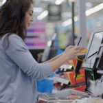 Walmart Goes Self-Checkout Only in New Test