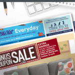 No More RetailMeNot Everyday Coupon Inserts: Company Sale Prompts Another Rebrand