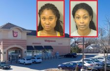 Three Arrested in $30,000 Walgreens Coupon Scam