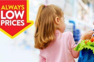 Walmart Ends Ad-Matching – Again