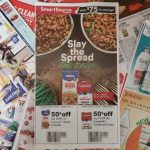 Something Missing? Incomplete Coupons Cause Confusion