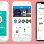 Coupon Apps Accused of Discriminating Against Millions of Users