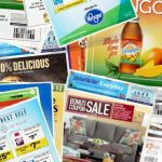 Mail Carrier Charged With Dumping Coupon Inserts