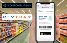 Coupon Provider Plans New Universal Digital Coupons