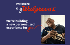 myWalgreens Is Officially Introduced, Replacing Balance Rewards