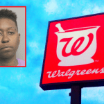 Hard Labor For Coupon Fraud: Former Walgreens Employee Sentenced