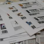 Printable Coupons Fall Further Out of Favor