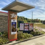A New Way to Use Coupons in the Drive-Thru